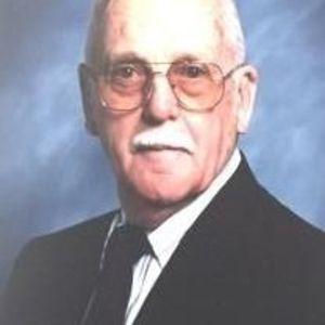 Ralph R. Hamline