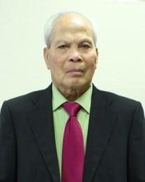 Juan Reyes Ikan obituary photo