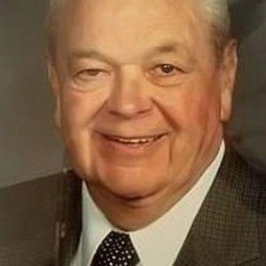 Lester J. Bilharz