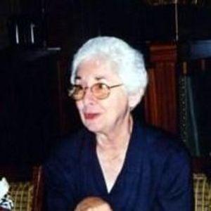 Anna Maria Lomanto