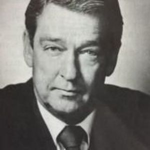 Billy Leo Briggs