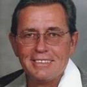 Robert Paul Miller