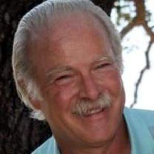 Richard Allan Moore