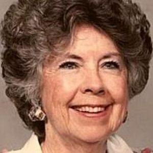 Corliss Jeanne Johnson