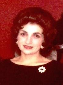 Josephine Atala obituary photo