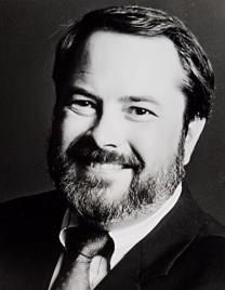 Richard Dale Thomas obituary photo