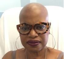 April Lane obituary photo