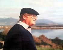 Joseph W. Schmidt obituary photo