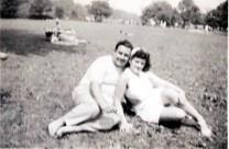 Mary C. Rogone obituary photo