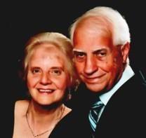 Sandra Lee Dooley obituary photo