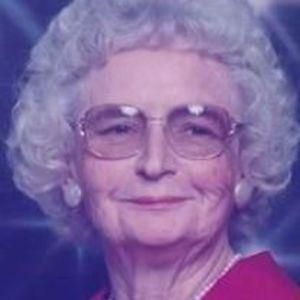 Margaret Taylor Drake