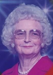 Margaret Taylor Drake obituary photo