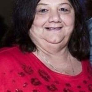 Karen A. Duran
