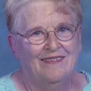 Carol W. TAYLOR