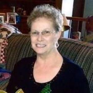 Nelma Lynn Ritchey