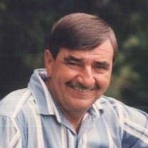 Donnie Ray Jones