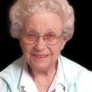 Helen Aileen Ehlenfeldt