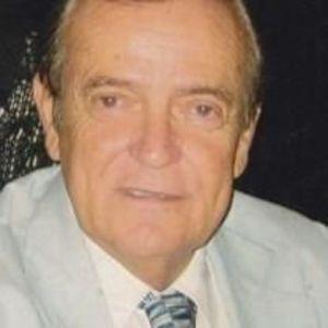Maynard Maxim Harlow