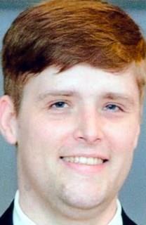 Justin William Connor obituary photo