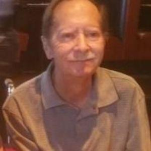Thomas E. Foltz
