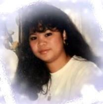 Dolores Laroya Millan obituary photo