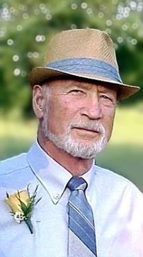 Clyd J. Zager obituary photo