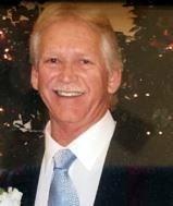 Paul J. Eisenbarth obituary photo