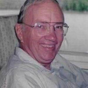 Stephen Henderson Pitkin