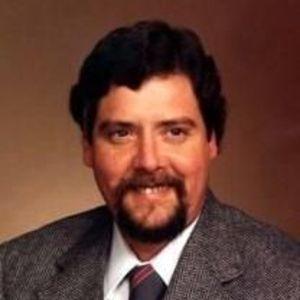 Hubert Grey Shrader