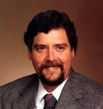 Hubert Grey Shrader obituary photo
