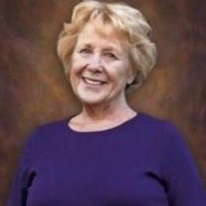Sandra K. Buckley