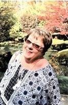 Wendy Ann Betenia obituary photo