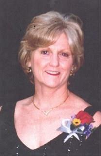 Stephanie Walsh Beilman obituary photo