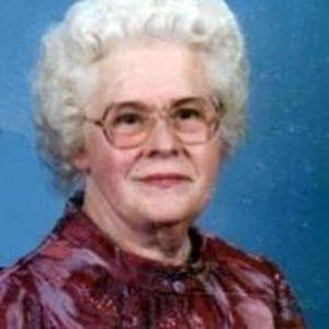 Dorothy J. PASICZNYK