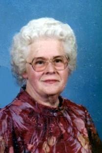 Dorothy J. PASICZNYK obituary photo