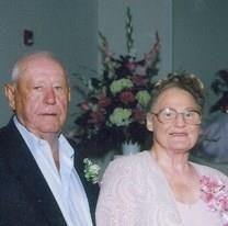 James Henry Leifester obituary photo