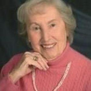 Susan Roy Koons