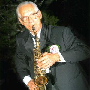 Mr. Leland B.  Schultz