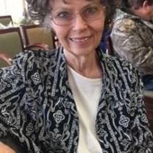 Eleanor J. Collier
