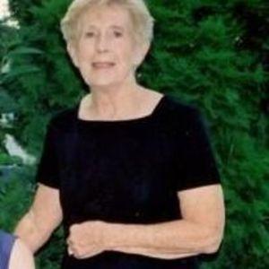 Suzanne Pauni