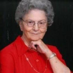 Evelyn Raab