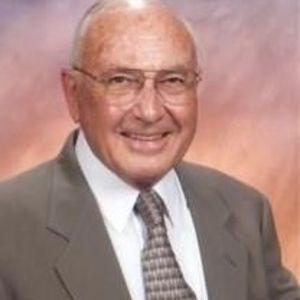 Herbert G. Graul