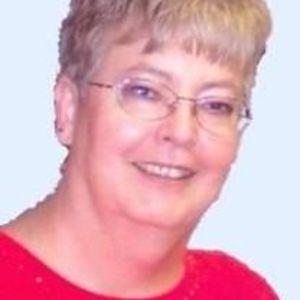 Anne Arlene Humcke