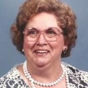 Jennie L. Gabel