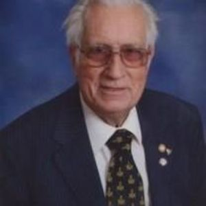 Nathan Robert Harding