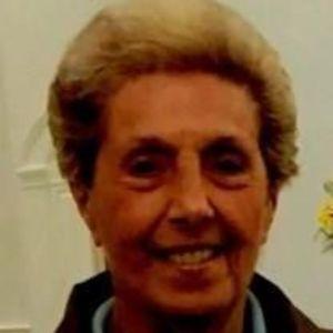 Shirley Ann Bruno