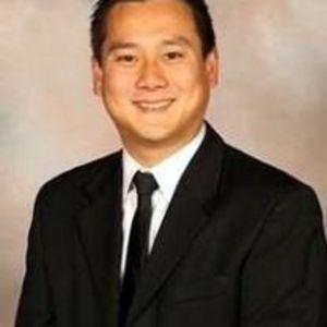 Bill Su Kim