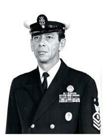 Robert Stucka obituary photo