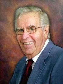 Arthur L. Mularski obituary photo