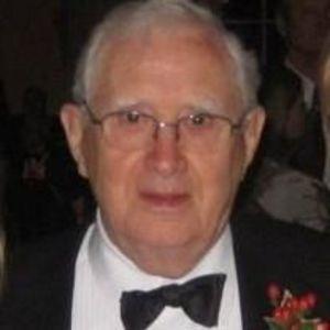 Walter Hays Pickens